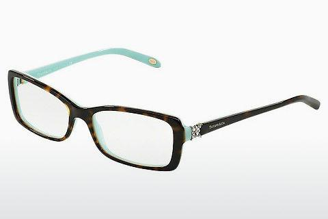 Occhiali design Tiffany TF2091B 8134