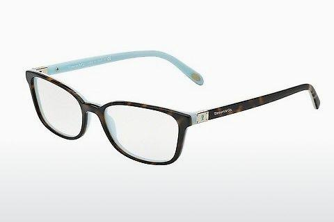 Occhiali design Tiffany TF2094 8134