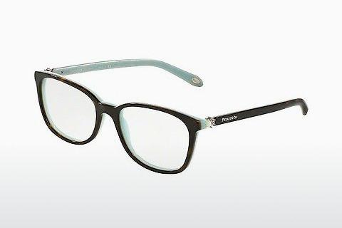 Occhiali design Tiffany TF2109HB 8134