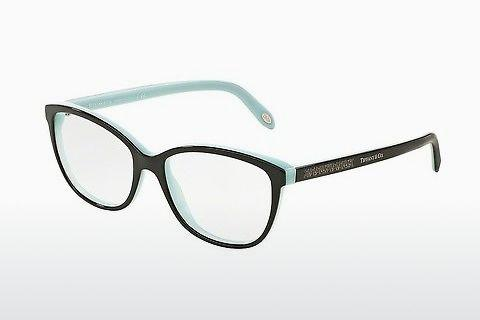 Occhiali design Tiffany TF2121 8055