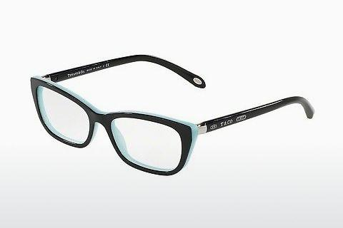 Occhiali design Tiffany TF2136 8055