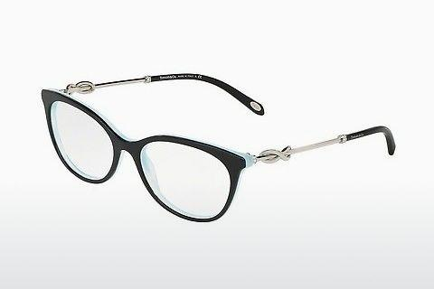 Occhiali design Tiffany TF2142B 8193