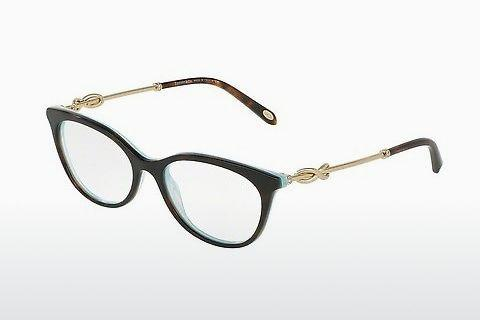Occhiali design Tiffany TF2142B 8217