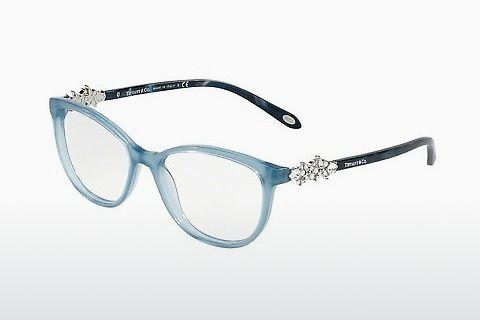 Occhiali design Tiffany TF2144HB 8220