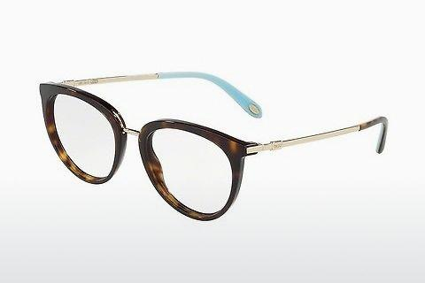 Occhiali design Tiffany TF2148 8015