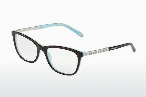 Occhiali design Tiffany TF2150B 8134