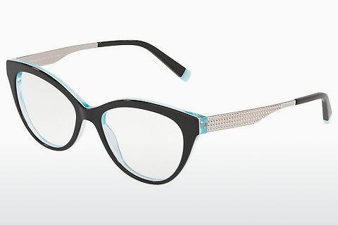 Occhiali design Tiffany TF2180 8274