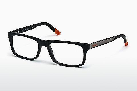 Lunettes design Timberland TB1308 002