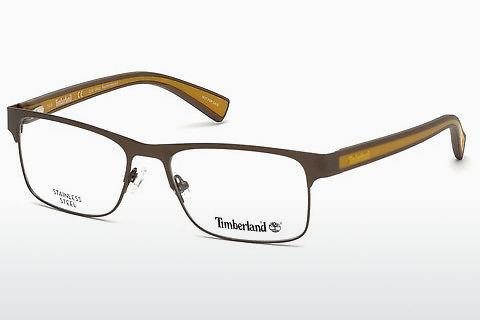 Lunettes design Timberland TB1573 049