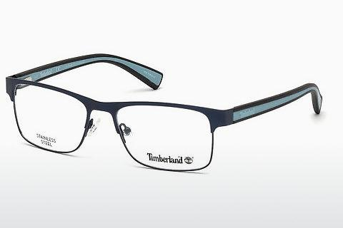 Lunettes design Timberland TB1573 091