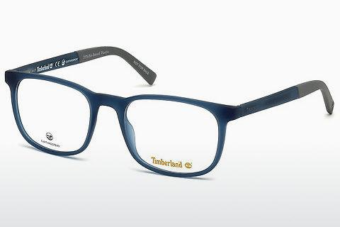 Lunettes design Timberland TB1583 091