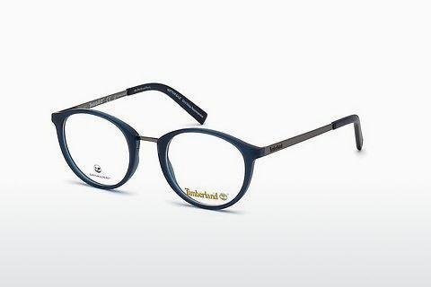 Lunettes design Timberland TB1592 091