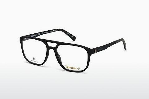 Lunettes design Timberland TB1600 002