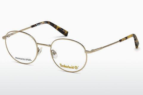 Lunettes design Timberland TB1606 032