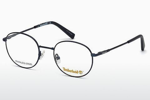 Lunettes design Timberland TB1606 091