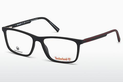 Lunettes design Timberland TB1623 002