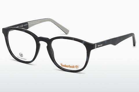 Lunettes design Timberland TB1626 055