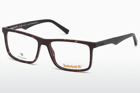Lunettes design Timberland TB1627 052