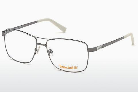 Lunettes design Timberland TB1639 008