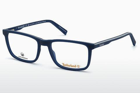 Lunettes design Timberland TB1654 091