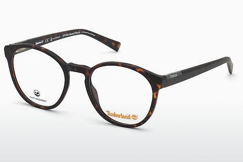 Lunettes design Timberland TB1662 052