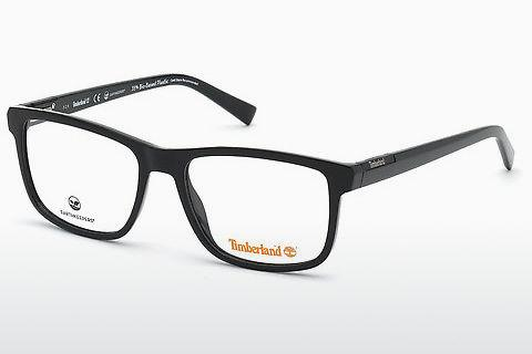 Lunettes design Timberland TB1663 001