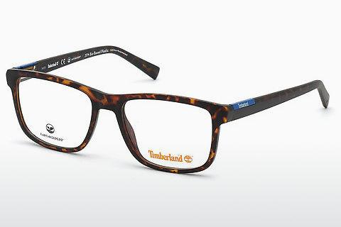 Lunettes design Timberland TB1663 052