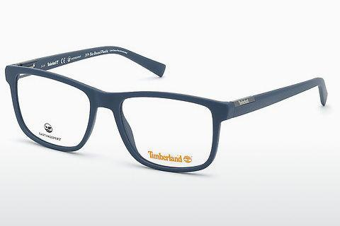 Lunettes design Timberland TB1663 091