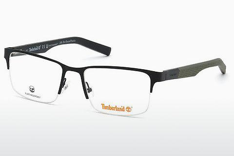 Lunettes design Timberland TB1664 002