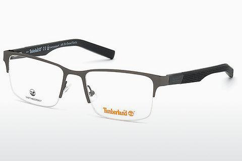 Lunettes design Timberland TB1664 009