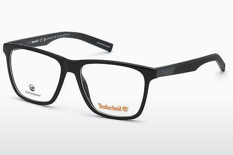 Lunettes design Timberland TB1667 001