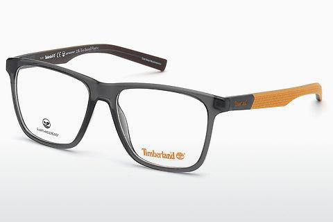 Lunettes design Timberland TB1667 020