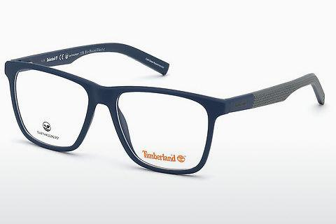 Lunettes design Timberland TB1667 091