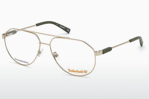 Lunettes design Timberland TB1668 032