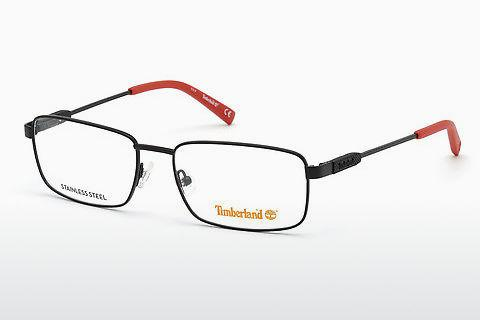 Lunettes design Timberland TB1669 002