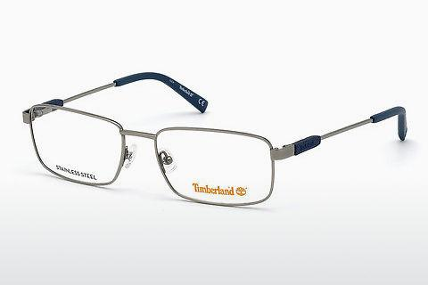 Lunettes design Timberland TB1669 008