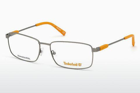 Lunettes design Timberland TB1669 009