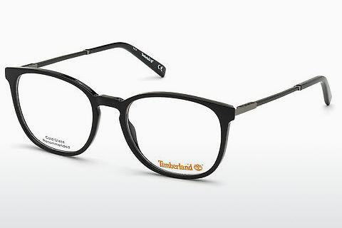 Lunettes design Timberland TB1670 001