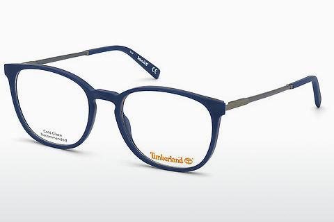 Lunettes design Timberland TB1670 091