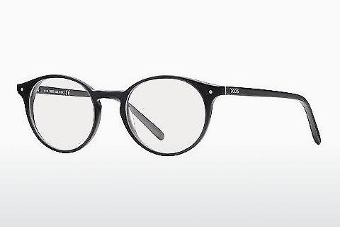 Lunettes design Tod's TO5073 020