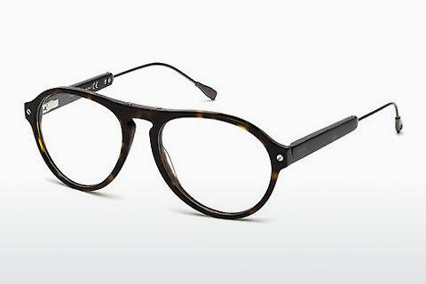 Lunettes design Tod's TO5178 052