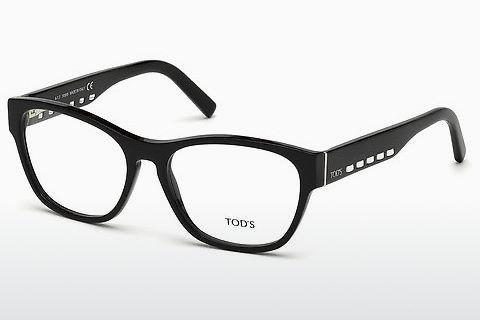 Lunettes design Tod's TO5179 001