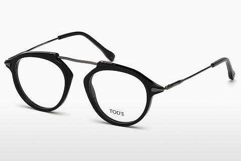 Lunettes design Tod's TO5181 001