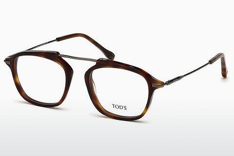 Lunettes design Tod's TO5182 053