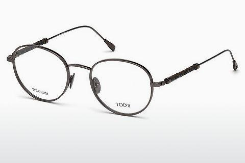 Lunettes design Tod's TO5185 008