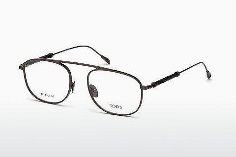 Lunettes design Tod's TO5186 008
