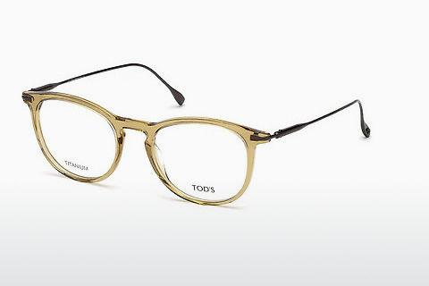 Lunettes design Tod's TO5187 045