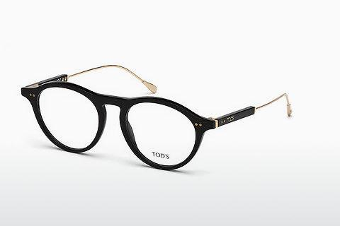 Lunettes design Tod's TO5188 001
