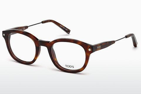 Lunettes design Tod's TO5196 054