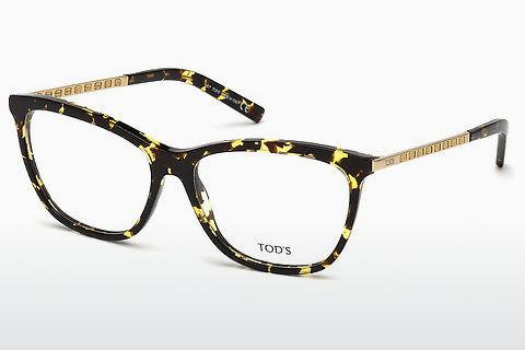 Lunettes design Tod's TO5198 056